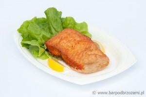 Filet z łososia_2